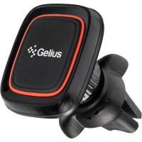 Автомобильный держатель для смартфона Gelius Pro GP-CH010 Black