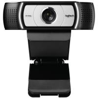 Веб-камера Logitech C930e (960-000972) UA UCRF