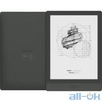 Электронная книга с подсветкой ONYX BOOX Poke 3