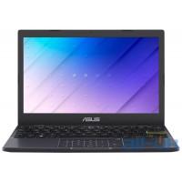Ноутбук ASUS L210MA (L210MA-DB01)