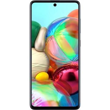 Samsung Galaxy A71 5G SM-A716B 8/128GB Blue
