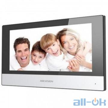 Абонентская видеопанель HIKVISION DS-KH6320-TE1 UA UCRF