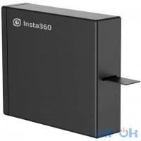 Аккумулятор Insta360 ONE X (CINOXBT/A)
