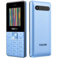 Tecno T301 Blue (4895180743344) UA UCRF