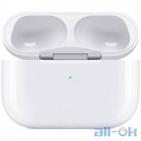 Apple AirPods Pro - кейс