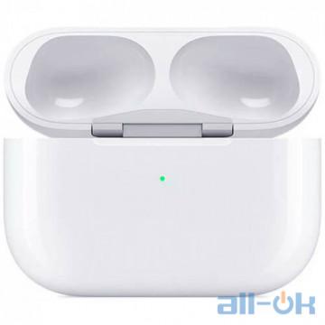 Запасные части для Apple AirPods Apple AirPods Pro Case