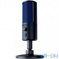 Мікрофон Razer Seiren X PS4 (RZ19-02290200-R3G1) UA UCRF