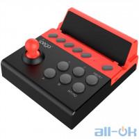 Ігровий контролер iPega Bluetooth Gladiator Game PG-9135