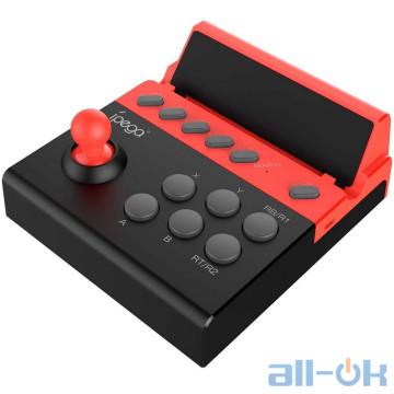Игровой контроллер iPega Bluetooth Gladiator Game PG-9135