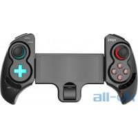 Ігровий контролер iPega Bluetooth PG-SW029