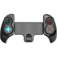 Игровой контроллер iPega Bluetooth PG-SW029