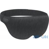 Зігріваюча маска для очей Xiaomi ARDOUR Hot Eye Black (AD-ES011806)