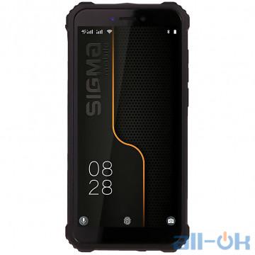 Sigma Mobile X-treme PQ38
