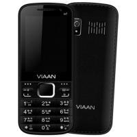 Viaan V281 Black UA UCRF