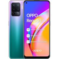 OPPO Reno5 Lite 8/128GB Fantastic Purple UA UCRF