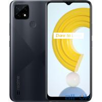 Realme C21 3/32GB Grey Global Version