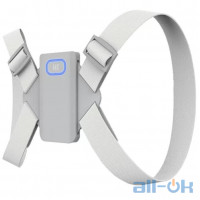 Коректор постави Xiaomi Hi Plus Intelligent Posture Belt (F001)