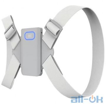 Корректор осанки Xiaomi Hi Plus Intelligent Posture Belt (F001)