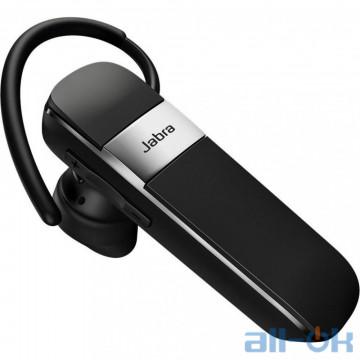 Bluetooth-гарнитура JABRA Talk 15 (100-92200900) UA UCRF