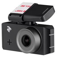 Автомобильный видеорегистратор 2E Drive 700 Magnet UA UCRF