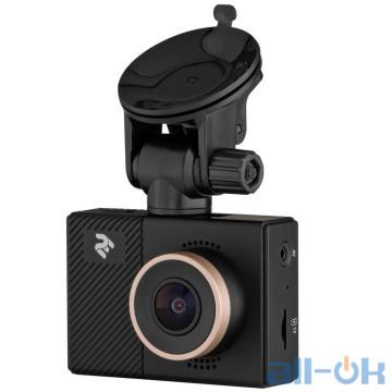 Автомобильный видеорегистратор 2E Drive 530 UA UCRF
