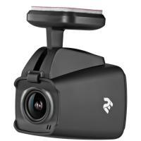 Автомобильный видеорегистратор 2E Drive 550 Magnet UA UCRF