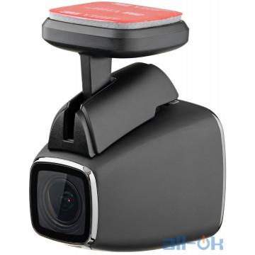 Автомобильный видеорегистратор 2E Drive 710 Magnet UA UCRF