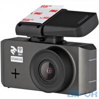 Автомобільний відеореєстратор 2E Drive 730 Magnet UA UCRF