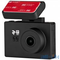 Автомобільний відеореєстратор 2E Drive 750 Magnet UA UCRF