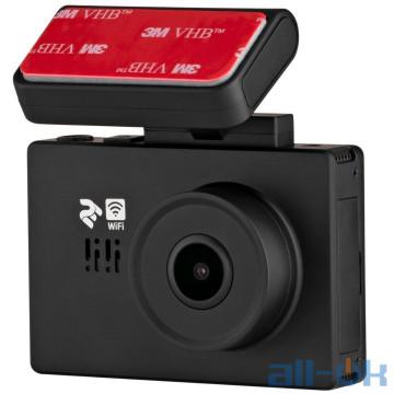 Автомобильный видеорегистратор 2E Drive 750 Magnet UA UCRF