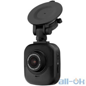 Автомобильный видеорегистратор Prestigio RoadRunner 425 (PCDVRR425) UA UCRF