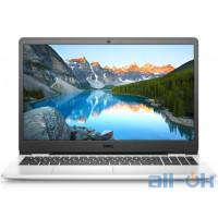 Ноутбук Dell Inspiron 3505 (NN3505ENJVH)