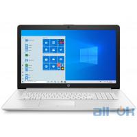 Ноутбук HP 17-ca3035cl (1W7V8UA)