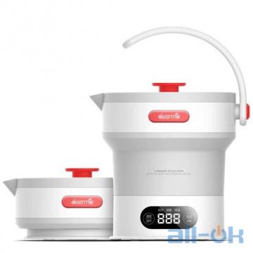 Чайник Xiaomi Deerma DEM-DH300 White