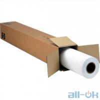 Фотопапір ACME Professional Roll Glossy 260 г/м2 W: 914mm L: 30m (ACME-G260g-914X30)