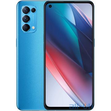 OPPO Find X3 Lite 5G 8/128gb Astral Blue Global Version