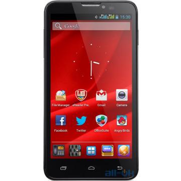 Prestigio MultiPhone 5300 Dual Black