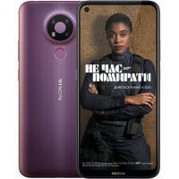 Nokia 3.4 3/64GB Dusk UA UCRF