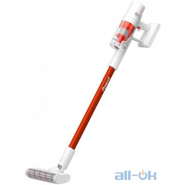 Вертикальный + ручной пылесос (2в1) Xiaomi Trouver Power 11 Cordless Vacuum Cleaner VPL4