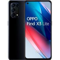 OPPO Find X3 Lite 5G 8/128gb Black