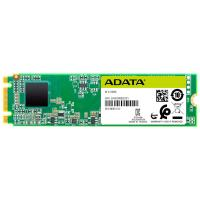 SSD накопитель ADATA Ultimate SU650 240 GB (ASU650NS38-240GT-C)