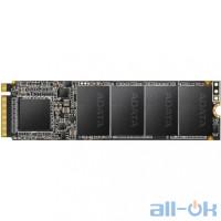 SSD накопитель ADATA XPG SX6000 Lite 512 GB (ASX6000LNP-512GT-C)