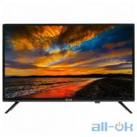 Телевізор KIVI 24H600KD UA UCRF
