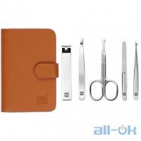 Маникюрный набор Xiaomi Stainless Steel Nail Clipper Set (HU0061)