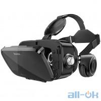 Очки виртуальной реальности HOCO VR DGA03