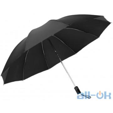 Зонт Xiaomi Zuodu Black (ZUODU)