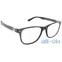 Очки Xiaomi RoidMi B1 Anti-Blue Protect Glasses Black (LG01RMM)
