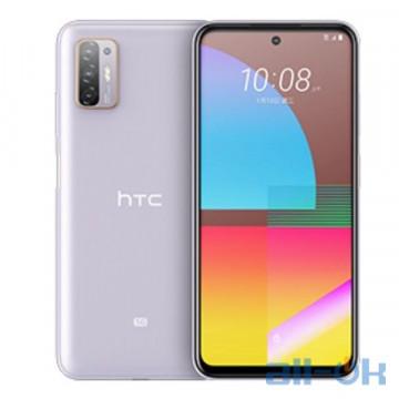 HTC Desire 21 Pro 5G 8/128Gb Purple
