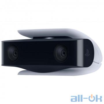 Камера Sony HD-камера для Sony PS5 (CFI-ZEY1)