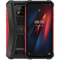 Ulefone Armor 8 4/64GB Red